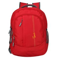 Dimension : 19 X 13 X 7 Style : Backpack College Bags, Class Design, North Face Backpack, Duffel Bag, School Bags, Other Accessories, Luggage Bags, Pouch, Backpacks