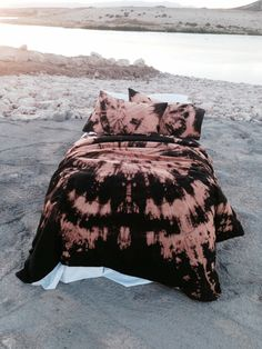 Bohemian Bedding Twin/XL Twin or Full/Queen/King by embeddedUSA Dorm Bedding Sets, Twin Xl Bedding, Best Bedding Sets, Bedding Sets Online, King Bedding Sets, Luxury Bedding Sets, Duvet Sets, College Bedding, King Comforter