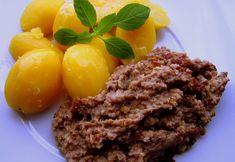 Eggs, Beef, Breakfast, Diet, Bunny, Meat, Morning Coffee, Egg, Egg As Food