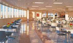 EMC-Franklin-Manufacturing-Facility-Cafeteria.jpg (684×400)
