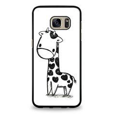 Doodles doodles in 2019 draw, cute drawings, giraffe drawing. Easy Giraffe Drawing, Baby Animal Drawings, Simple Animal Drawings, Simple Cute Drawings, How To Draw Giraffe, Cute Drawings Tumblr, Animal Sketches Easy, Simple Pictures To Draw, Cute Animal Drawings Kawaii