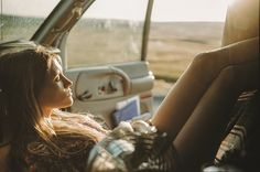 Théo Gosselin is a French photographer & explorer based in Amiens, represented by LGA Paris.