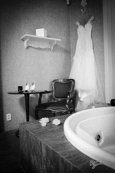 #wedding #dress #bride #detail #photography   http://www.chicobrandao.com.br/