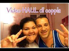 VIDEO HAUL DI COPPIA FRITTO MISTO