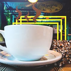 Coffee and friends make the perfect blend. Bring your friends and have a little chitchat in our Bagon Cafe. Cebu, Coffee, Friends, Garden, Kaffee, Amigos, Garten, Lawn And Garden, Cup Of Coffee