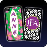 The designer tool for personalizing your PixCase, PixPen, or PixMug from Jaymo.