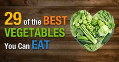 A study shows that eating five to seven servings of vegetables and fruits every day helps lower your risk of dying from any cause. http://articles.mercola.com/sites/articles/archive/2015/03/23/benefits-eating-fruits-vegetables.aspx