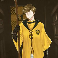 Newt Scammander in Quidditch team as a Chaser! Harry Potter Drawings, Harry Potter Fan Art, Harry Potter Universal, Harry Potter World, Fanart, Young Newt, Mundo Harry Potter, Welcome To Hogwarts, Fantastic Beasts And Where