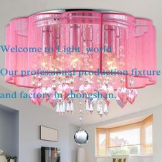 I found some amazing stuff, open it to learn more! Don't wait:http://m.dhgate.com/product/k9-crystal-glass-ceiling-light-modern-fashion/172821206.html