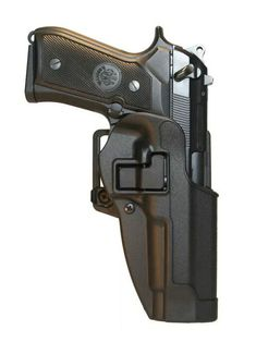 Tactical Gun Holster Accessories For CQC 92 96 M9 Airsoft Holster Army Military Rifle Holsters Hunting Paintball CS Game.