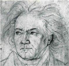 Ludwig van Beethoven – Wikipedia, wolna encyklopedia