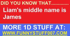 """""""one direction imagines"""" and preferences at:  http://funnystuff007.com/our-favorite-one-direction-looks one direction one direction imagines and preferences one direction quotes one direction cake one direction imagines one direction preferences one direction facts 1d funny Zayn Malik Harry Styles Louis Tomlinson Liam Payne Niall Horan #1d #1direction #onedirection"""