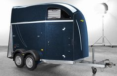 Horse Trailers, Horses, Horse, Words