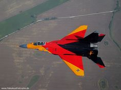 MIG 29ΠΥΡΟΣΒΕΣΤΙΚΑ 38 ΧΡΟΝΙΑ ΠΥΡΟΣΒΕΣΤΙΚΑ 38 YEARS IN FIRE PROTECTION FIRE - SECURITY ENGINEERS & CONTRACTORS REFILLING - SERVICE - SALE OF FIRE EXTINGUISHERS www.pyrotherm.gr .