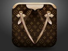 Lvspeedy_icon_small , http://www.CheapMichaelK..., handbags louis vuitton, shop louis vuitton handbags online, | See more about hand bags, designer handbags and handbags.