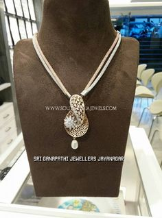 Gold Mesh Chain Necklace Collections, Gold Mesh Necklace Designs.