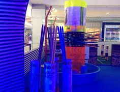 Circuito 'Brincar de Brincar' leva jogos tradicionais gigantes ao Shopping ABC   Jornalwebdigital