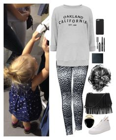 """""""T-shopping with Lux"""" by onedirectionnhllz ❤ liked on Polyvore featuring adidas, Topshop, Minna Parikka, White House Black Market, Paul Smith, Bulgari, Bobbi Brown Cosmetics and Case-Mate"""