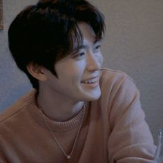 """""""The difference between a 'man' and a 'father' is that the former sha… # Fiksi remaja # amreading # books # wattpad Jaehyun Nct, Taeyong, Nct 127, Seoul, Grupo Nct, Rapper, Kdrama, Jung Yoon, Valentines For Boys"""