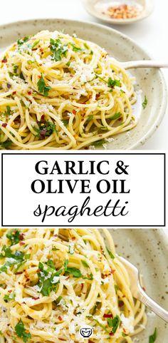 Italian Recipes, New Recipes, Vegetarian Recipes, Favorite Recipes, Healthy Recipes, Italian Cooking, Kitchen Recipes, Cooking Recipes, Recipes