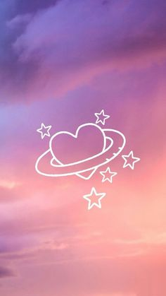 I'm J-hope's little sister (BTS ff) - Für meine IBF - Bts wallpaper iphone - Evan Tumblr Wallpaper, Cute Wallpaper For Phone, Galaxy Wallpaper, Cool Wallpaper, Wallpaper Quotes, Wallpaper Space, Rainbow Wallpaper, Heart Wallpaper, Walpaper Phone