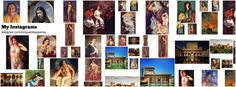 Selection includes images from Granada.