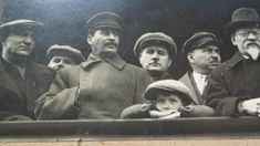 Joseph Stalin, Ww2, Portraits, Nice, Men, Russia, War, Head Shots, Portrait Photography
