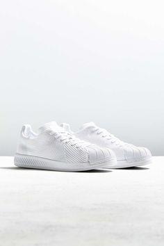 adidas nmd runner primeknit pk impulso nero grigio bianco crema s79478