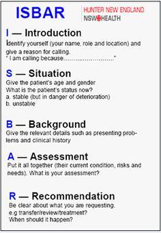 Medical Students, Nursing Students, Student Nurse, Student Life, Nursing Documentation, Nursing Assessment, Nursing School Notes, Nursing Schools, Nursing Career