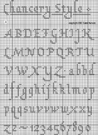 Afbeeldingsresultaat Voor Free Crochet Bobble Stitch