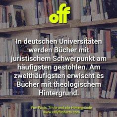42 unglaubliche Fakten über Deutschland - Nur das Beste! Julius Streicher, Random Facts, Country, Useless Knowledge, Not Interested, Reading, Unbelievable Facts, Rural Area