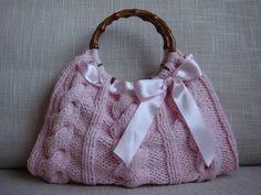 Handtasche - 11.016 einzigartige Produkte bei DaWanda online kaufen
