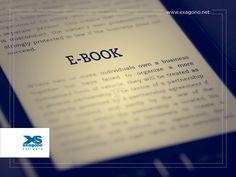 En 2007, los #Libros fueron uno de los productos más vendidos en plataformas de #Ecommerce y los vehículos, los menos.