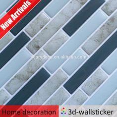 New arrival custom transparent vinyl wall sticker for room wall decor