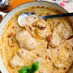 Discover a simple way to cook gourmet chicken in a flavourful Asiago cream sauce. Stumbling on this amazing dish through my travels in northern Italy, I have decided to include it in my favourite dinner recipes. The tender chicken soaks up a mildly flavoured cheese sauce infused with sundried tomatoes, and seasoned with Italian herbs, […]