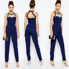 bigcatters.com tall-jumpsuits-04 #jumpsuitsrompers