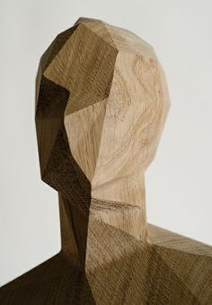 carved, sculpture