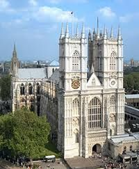 Taking the Westminster Abbey tour is a must-do. The history and majestic architecture are full of wonder and mystery. I would love to sit and take it all in.