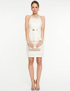 Dress Shop 1165