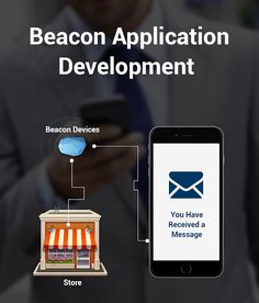 We are invoking interesting mobile experiences using the Beacon Technologies that strengthens the relationships between brands and their shoppers. http://www.enukesoftware.com/beacon-application-development-company.html
