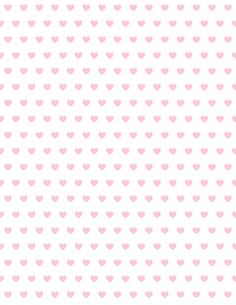 These free printable valentine hearts scrapbook paper designs are perfect for Valentine's Day or anytime you want to convey a little sweetness. Digital Paper Free, Digital Scrapbook Paper, Digital Papers, Free Paper, Valentine Background, Heart Background, Scrapbook Images, Wallpaper Iphone Neon, Scrapbook Background