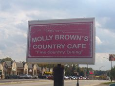 Molly Brown Country Cafe Find This Pin And More On Cuyahoga Falls Restaurants