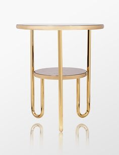 Ironi 1950 Coffee Table - Home Decoration Ideas Marble Furniture, Furniture Legs, Metal Furniture, Contemporary Furniture, Furniture Design, Home Decor Near Me, Corner Table, Moroccan Decor, Nesting Tables