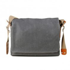 Paddington shoulder bag (grey) Brooks England, Backpacks, Shoulder Bag, Grey, Bags, Ocelot, Totes, Ash, Handbags
