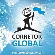 Corretor de Imóveis Curitiba