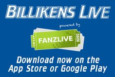 Billikens Live, a smartphone app now available
