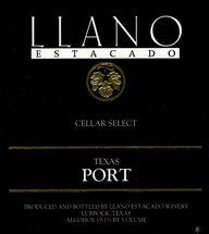 NV Llano Estacado Vintage Cellar select Port 750 mL -- Find out more about the great product at the image link. (This is an affiliate link) Llano Estacado, Alcohol, Texas, Types Of Wine, Port Wine, Cellar, Gourmet Recipes, Wines, The Selection