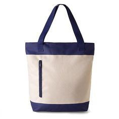 2 Tone Tote Bag Price: 180.00 #promoultdsa Ladies Gifts, Gifts For Women, Laptop Bag For Women, Ladies Purse, Best Gifts, Vogue, Tote Bag, Purses, Lady