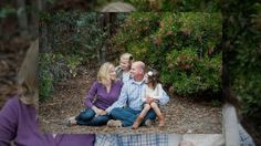 Love shooting my friend's photos!!! How beautiful is this family too??? San Diego family photographer Holly Ireland Photography www.hollyireland.com