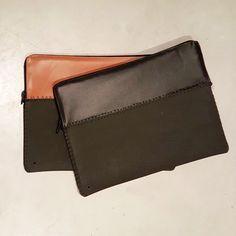 Macbook Case, Unique Colors, Cases, Wallet, Sleeves, Purses, Diy Wallet, Cap Sleeves, Purse
